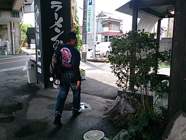 DSC_0268.jpg