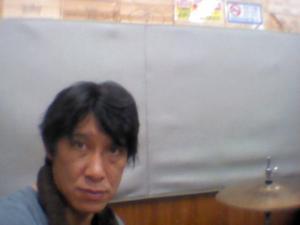 DSC_0547_convert_20131101151323.jpg