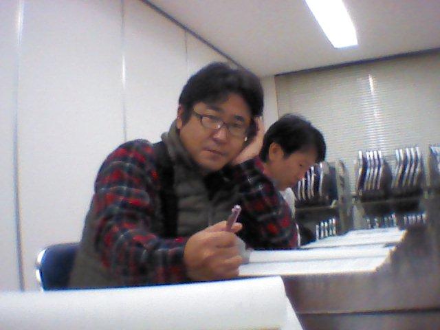 D_0489.jpg