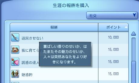20130807_13.jpg