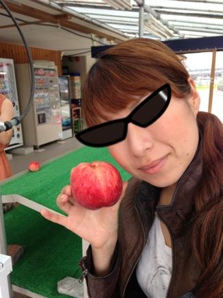 fc2blog_201307131730147b9.jpg