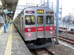 D1351SK