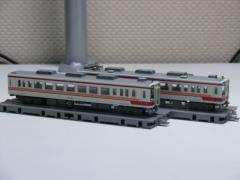 6050・更新車