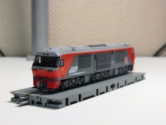 7007-1・DF200-0②