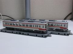 6050・後期新造車