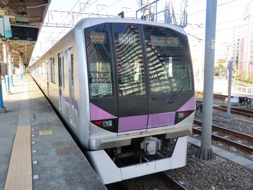 D1355S.jpg