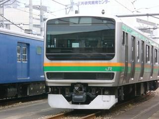 blog_import_52287ac1ecb36.jpg