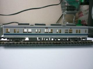 blog_import_52287f493dedc.jpg