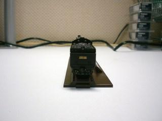 blog_import_5228805925fe6.jpg