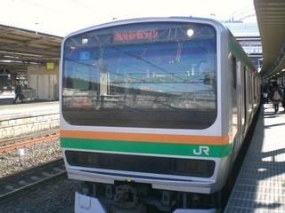 blog_import_522881092efec.jpg