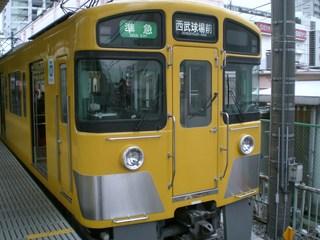 blog_import_522883d0010a0.jpg