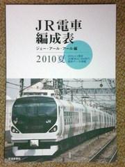 blog_import_522886070d0e7.jpg