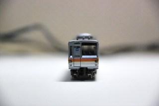 blog_import_52288dca295dc.jpg
