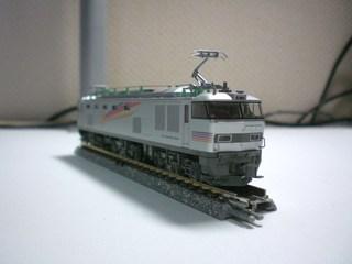 blog_import_52288ee7619ce.jpg