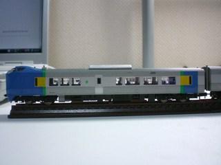 blog_import_52288ef9d20f2.jpg