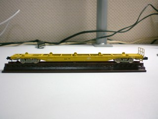 blog_import_52288efa56dc5.jpg