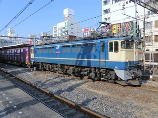 blog_import_522891a30c46e.jpg