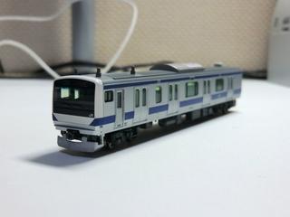 blog_import_522894925319d.jpg