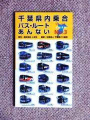blog_import_5228990a21313.jpg