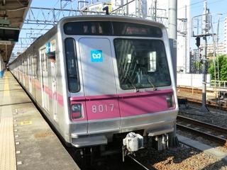 blog_import_522899e87d208.jpg