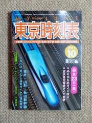 blog_import_52289a65d617e.jpg