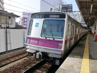 blog_import_5228a033a058d.jpg