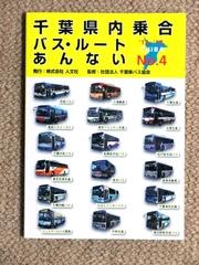 blog_import_5228a2a615a3d.jpg