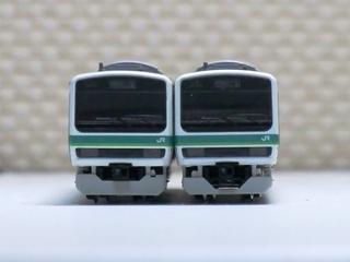 blog_import_5228a346ae810.jpg