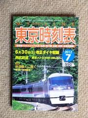 blog_import_5228a37a153c1.jpg