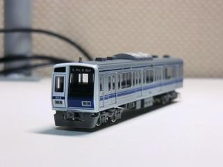 blog_import_5228a5ecaf93f.jpg