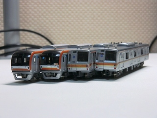 blog_import_5228a5ed8a9ef.jpg