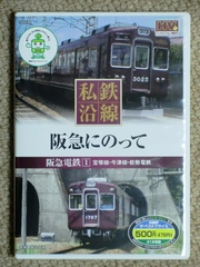 blog_import_5228a623bc64d.jpg