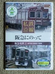 blog_import_5228a62480d1d.jpg