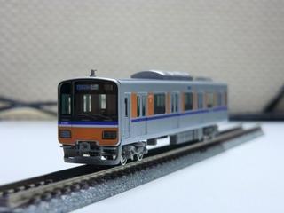 blog_import_5228a8d10334d.jpg