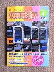 blog_import_5228ab6e68720.jpg