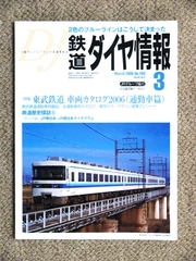 blog_import_5228abcc54c7f.jpg