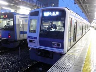 blog_import_5228abeb4133d.jpg