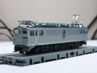 blog_import_5228ac07348e9.jpg