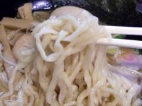 山田@入谷・20130507・麺