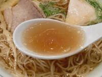 69@赤坂・20130622・スープ