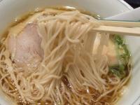 69@赤坂・20130622・麺