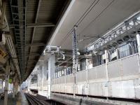 ほうきぼし@神田・20130624・神田駅