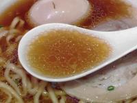 もりずみキッチン@後楽園・20130725・スープ