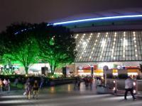 もりずみキッチン@後楽園・20130725・東京ドーム