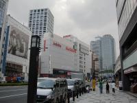 69@赤坂・20130730・赤坂