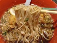 69@赤坂・20130730・麺