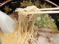 一竜@錦糸町・20130915・麺