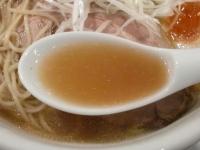学@秋葉原・20131116・スープ