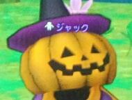 fc2_2013-10-17_18-53-48-446.jpg
