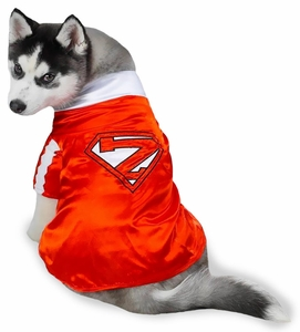 casual-canine-mighty-mutt-pet-costume-medium-5.jpg